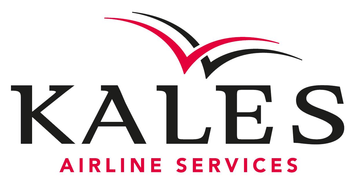 Kales logo 2018.jpg