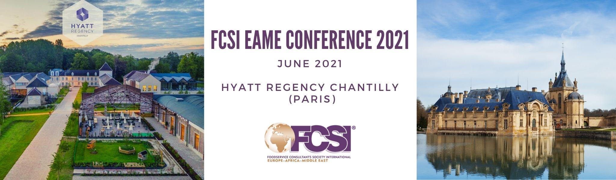 FCSI EAME Conference banner formulier Easydus.jpg