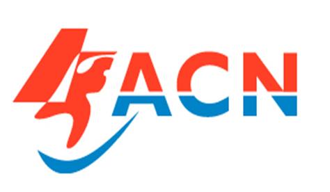 ACN_logo_7.jpg