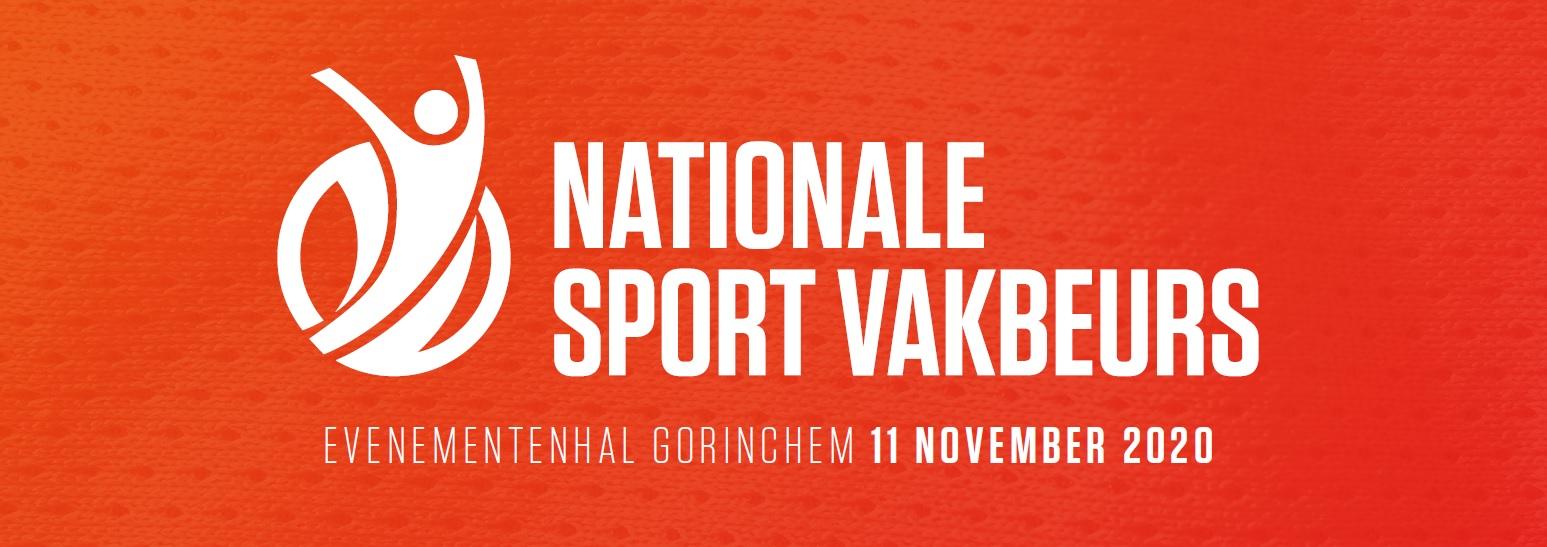 Banner 11 nov - NSV.jpg