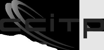 CCITP logo.png