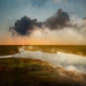 4-Saskia-wolken.jpg