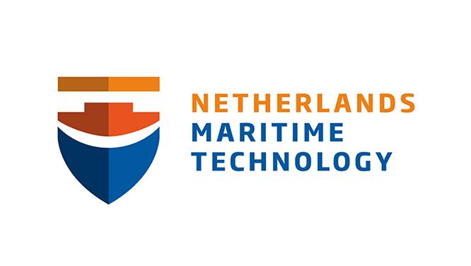 NMT logo-HR.JPG