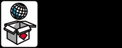 Special-Cargo-Service-Logo-250.jpg