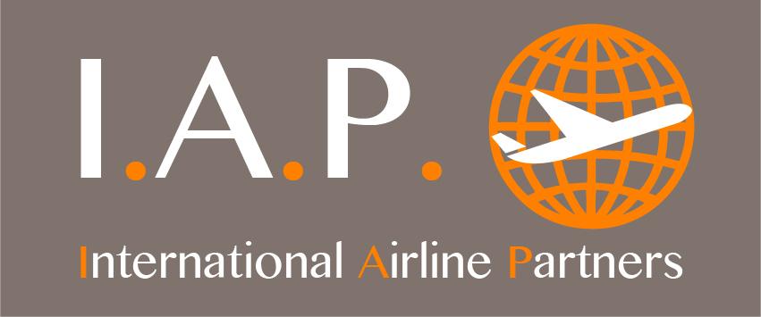 logo IAP.jpg