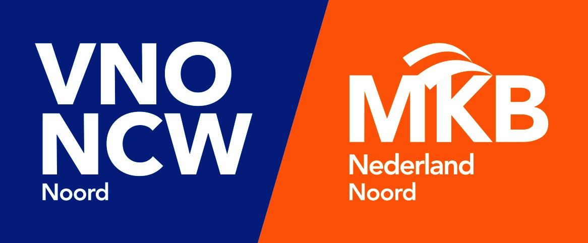 Logo VNO-NCW MKB Noord 2020.jpg