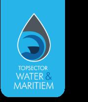 TopsectorWater-Maritem-blauwbg-180.png