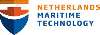 logo_nmt.png