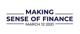 Making sense of Finance_1 .PNG