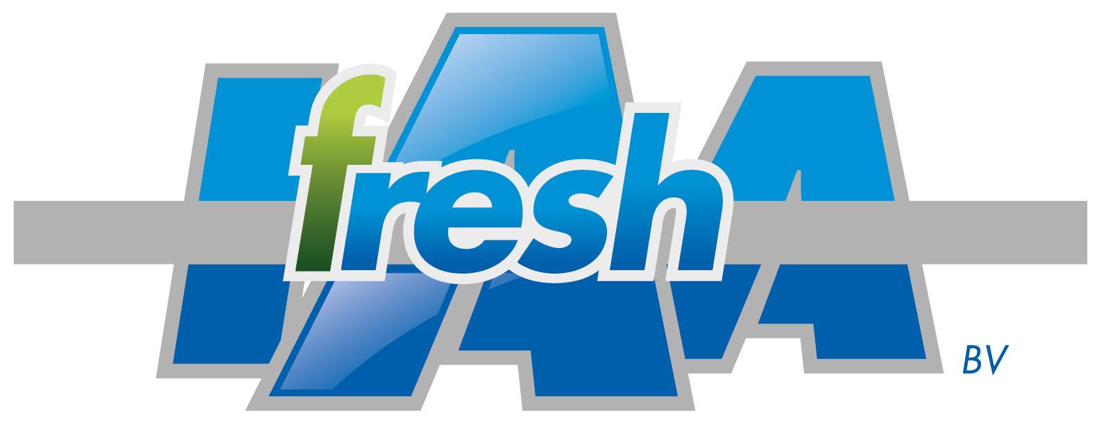 Logo_IAA_Fresh(1).jpg