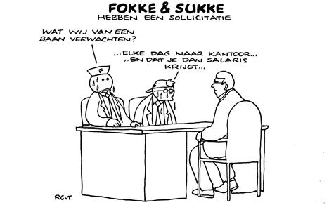 solliciteren-fokke-sukke_dec2020.png
