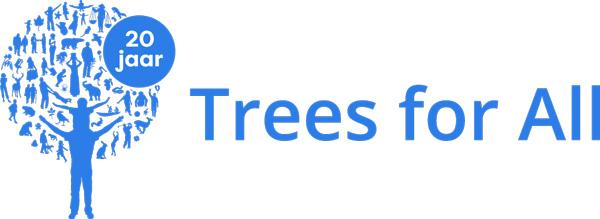 Treesforall.jpg