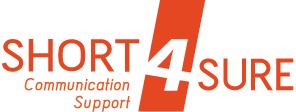 s4s_rgb_logo.jpg
