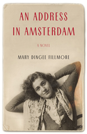An-Address-in-Amsterdam.jpg