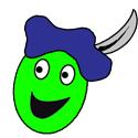 Piet-nieuw-klein-groen-recht.jpg