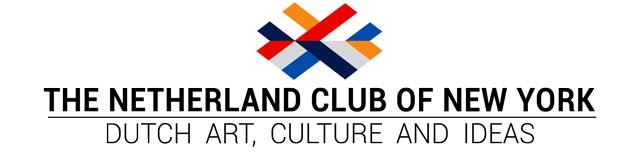 Nieuw-logo-klein.jpg