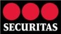Securitas_120bij67.jpg