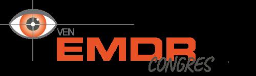 Congres_Logo_alg.png