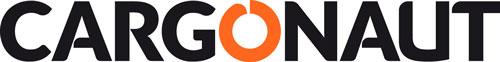 CARGONAUT-logo-RGB.JPG