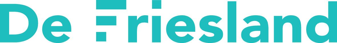 DeFriesland_logo_rgb_groen (002).jpg