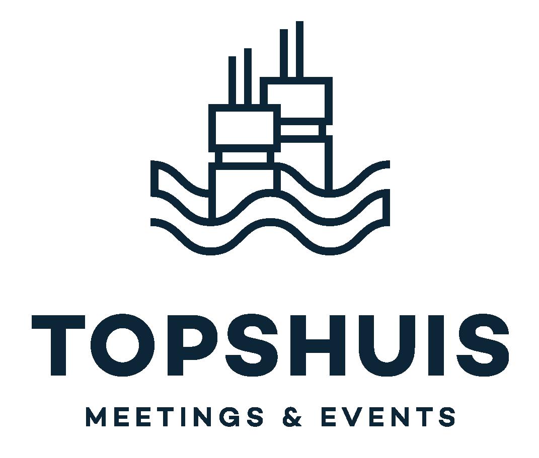 topshuis_logo_fullcolor_dark_v_cmyk.png