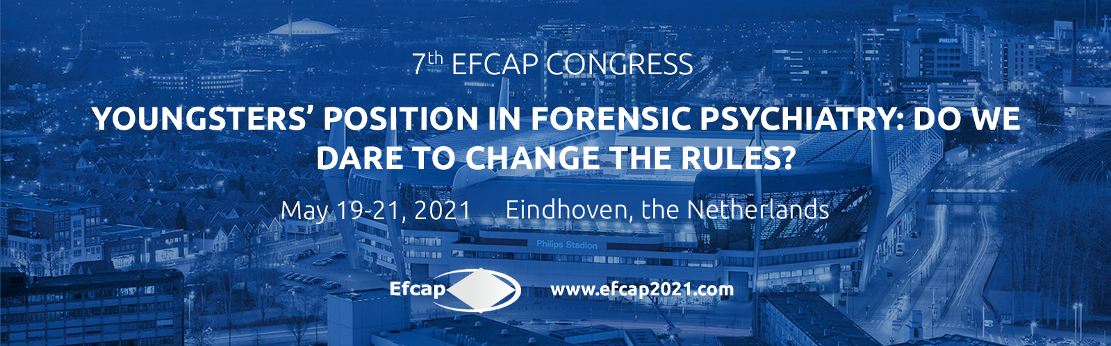 efcap-banner-wide-centered-second-new-date.jpg