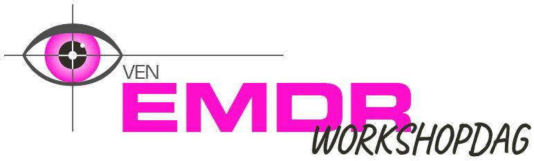 EMDR Logo Workshopdag@0.75x-100.jpg