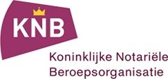 KNB-logo print.JPG