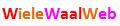 wielewaalweb-signature-tekst-in-kleur.png