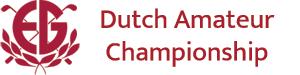DAC-logo.png