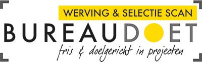 bureaudoet logo assessment 400px.jpg