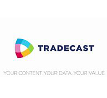 mail_tradecast.jpg