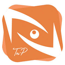 mail_tnp.jpg