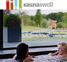 mail_saunaswoll.jpg