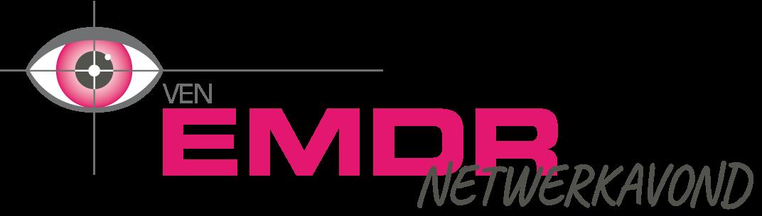 Logo_EMDR_netwerkavonden.png