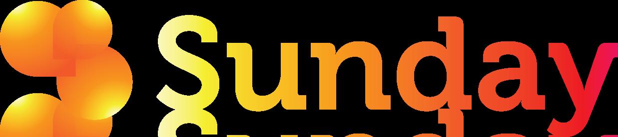 Logo-Sunday-def-zonderjaartal.png