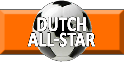 Dutch-all-star.jpg